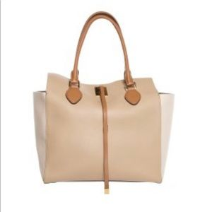 Michael Kors Miranda Bag Large